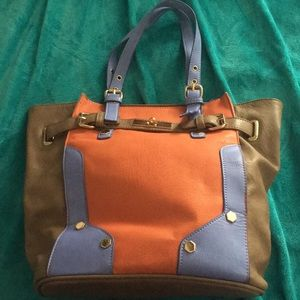 Unique Melie Bianca purse
